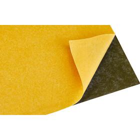 CAMPZ Pièces de réparation en nylon 5 pièces, olive